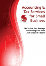 pb1_156x221 Most Common Accounting Services Available