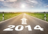 How to Make 2014 Your Best Year Ever