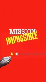 Marketing Success for Accountants - Mission Impossible Without Great Content