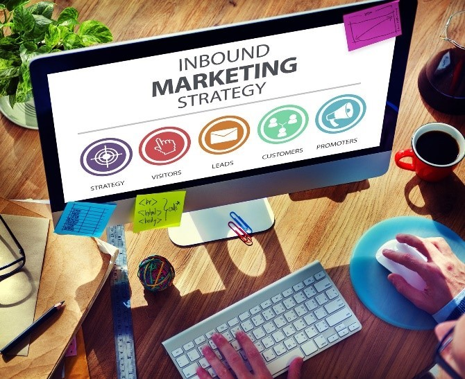 What Does Inbound Marketing Mean For Accountants?