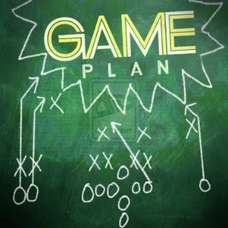 What's Your Covid19 Client Game Plan?