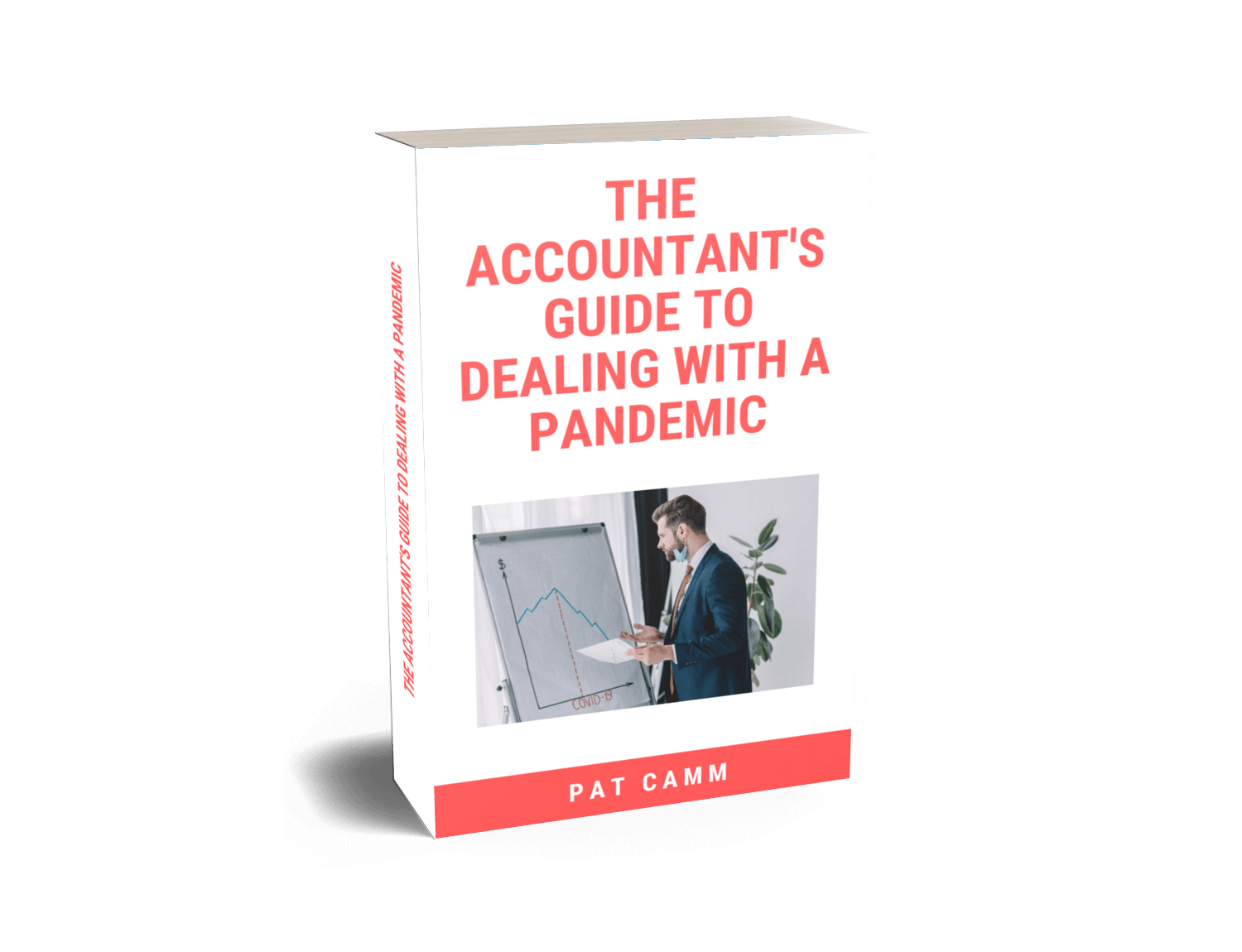 The Accountants Guide to Dealing with a Pandemic